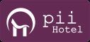 Pii Hotel